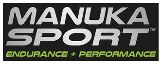 ManukaSport