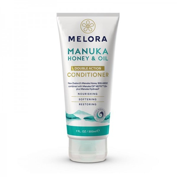 Melora Manuka Conditioner 200ml